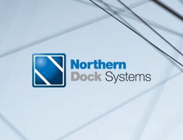 Connect with Northern Dock Systems