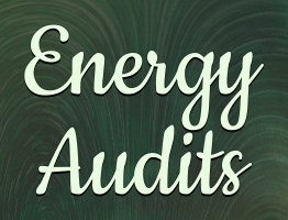HVLS Fan Energy Audits