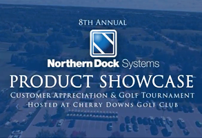2016 Product Showcase Event
