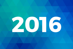 Northern Dock Systems 2016 Year In Review