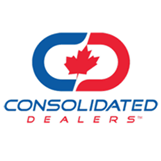 Consolidated Dealers