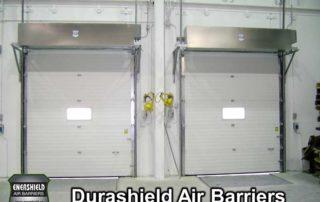 Enershield Air Barriers