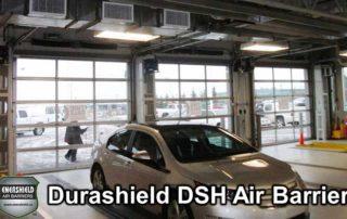 Model: Durashield HD