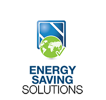 Energy-saving solutions
