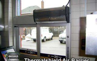 Model: Thermalshield