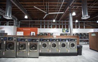 Model: AVD3 in Laundry Mart