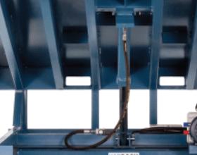 Lifting mechanism