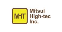 Mitsui High-tec Inc.