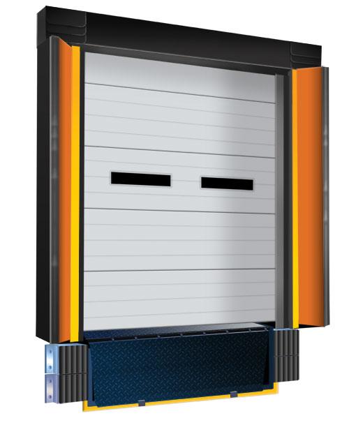 2_stp-Nordock-dock-seal