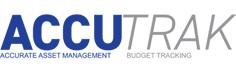 AccuTrak logo