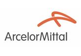 ArcelorMittal Dofasco