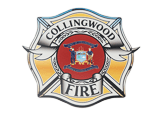 Collingwood Fire Department