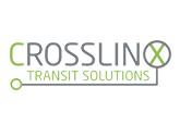 Crosslinx Transit Solutions