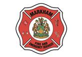 Markham Fire Department