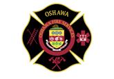 Oshawa Fire Station