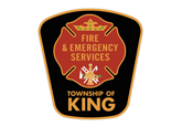 Schomberg Fire & Emergency Services