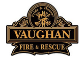 Vaughan Fire & Rescue Department