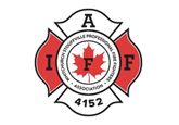 Whitchurch Stoufville Fire Department