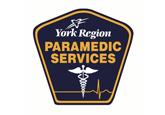 York Region Paramedic Services