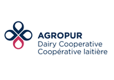 Agropur Dairy Cooperative