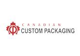 Canadian Custom Packaging