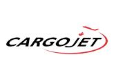 Cargojet