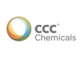 CCC Chemicals
