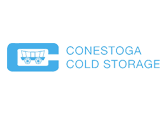 Conestoga Cold Storage