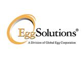 EggSolutions