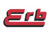 Erb Group / Erb Transport