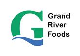 Grand River Foods