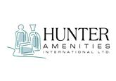 Hunter Amenities International Ltd.