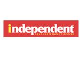 Independent Grocer