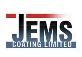 JEMS Coating Limited
