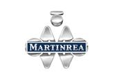 Martinrea Hydroform