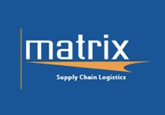 Matrix Supply Chain Logistics