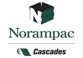 Norampac / Cascades