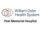Peel Memorial Hospital