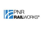 PNR Railworks
