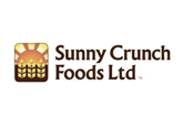 Sunny Crunch Foods Ltd.