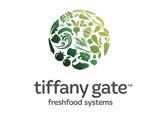 Tiffany Gate Foods