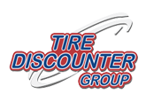 Tire Discounter Group