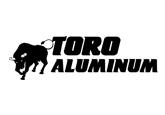 Toro Aluminum