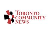 Toronto Community News