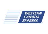 Western Canada Express