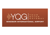 Windsor International Airport
