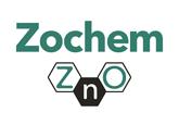Zochem Inc.