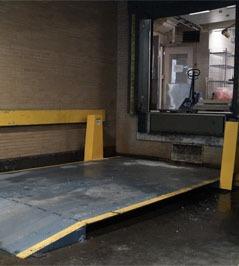 Truck-Lift