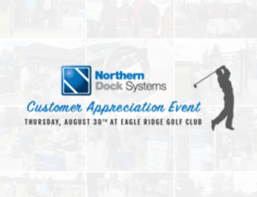 Highlights from our 2018 Customer Appreciation Event