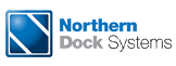 Northern Dock Systems Logo